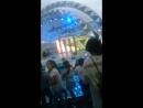 20180706 астананын туылган куни