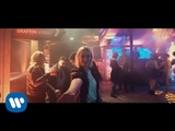 Ed Sheeran - Galway Girl Official Video