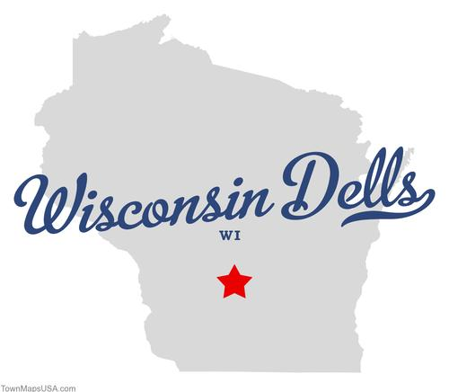 wisconsin dells lesbian dating site Site search main website pages admission  university of wisconsin-platteville, 1 university plaza, platteville, wisconsin 53818-3099 log in.