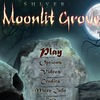 Shiver 3: Moonlit Grove Game