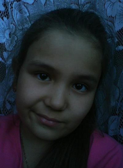 Камилла Алибаева, 25 августа 1964, Сибай, id198992392