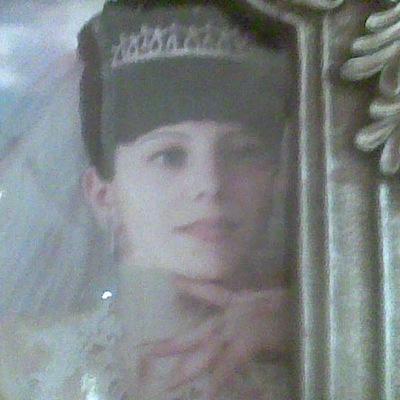 Снижана Сагайдак, 26 марта 1983, id163285660