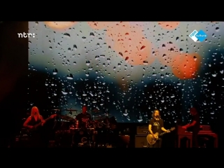 Steven Wilson - Dont Hate Me (pro-shot, live in Rotterdam)