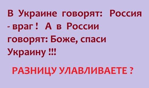 http://cs619417.vk.me/v619417879/103db/Q9zCe2hXhUU.jpg
