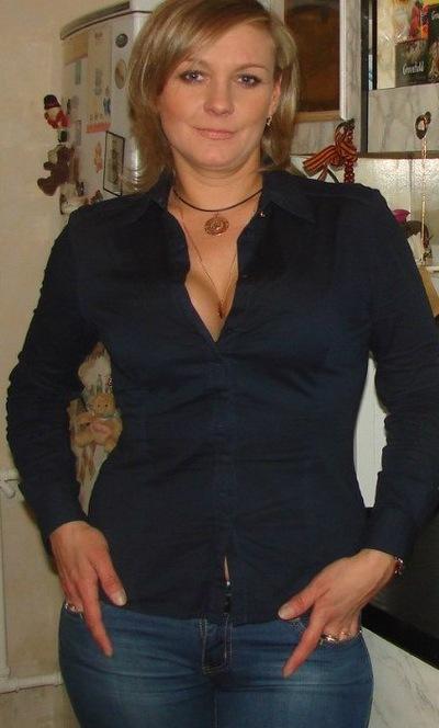 Екатерина Золотова, 11 июля 1985, id140299004