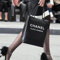 Женская обувь до 1 рублей - интернет каталог