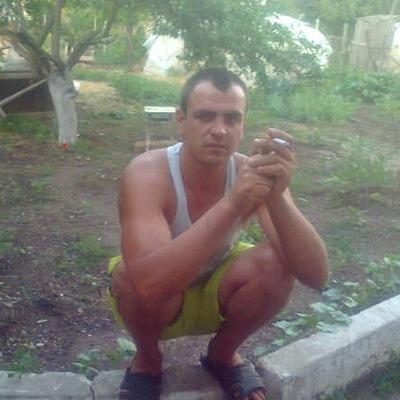 Виталий Олексенко, 27 августа 1987, Олевск, id211953374