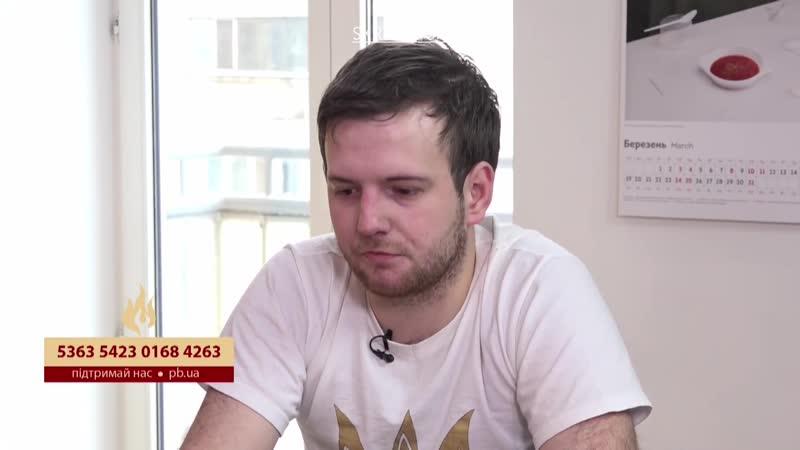 Історія з м*ясом - Шевченко і дворянські родини...
