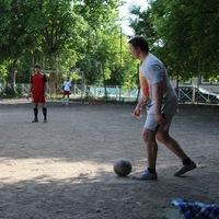 Роман Родненков, 16 ноября 1990, Брянск, id211548313