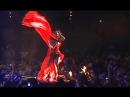 Anggun - Kembali (A Rose in the Wind) Live 2006