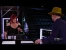 Голос Австралии Сезон 7 выпуск 11 The Voice Australia Season 7 Episode 11 2018