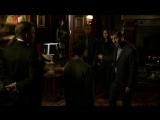 GOTHAM SEASON 1x7