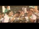Oribe Peralta ●† El Santo Mexicano †● Goles Jugadas Skills Goals HD
