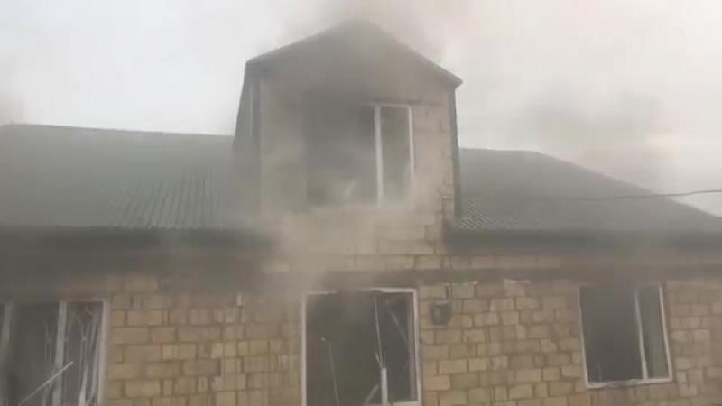 В ходе КТО в Дагестане нейтрализованы 9 бандитов