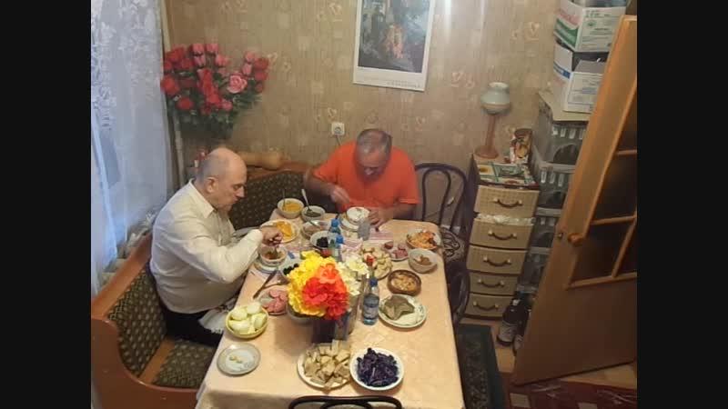 Зустріч за столом з Юрієм Тихоновим дата MAQ09272