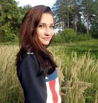 Maria Pishalnikova