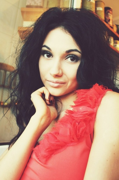 Виктория Мироненко, 20 июня , Днепропетровск, id93544433