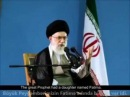 Seyyid Ali Xamanei Hazrati Fatima s a haqda