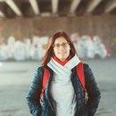 Наталья Никитина фото #5