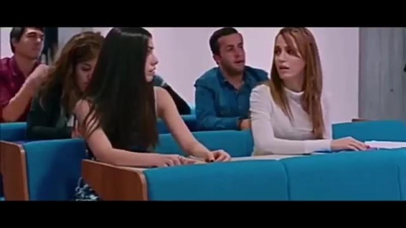 Лай Ла Лай Суруд Клип 2018 Иранский Песни.mp4