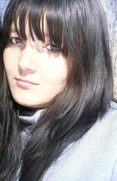 Ольга Сорокина, 1 июля , Чебоксары, id74770450
