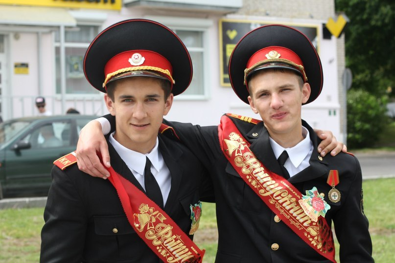 Александр Селивончик   Слоним