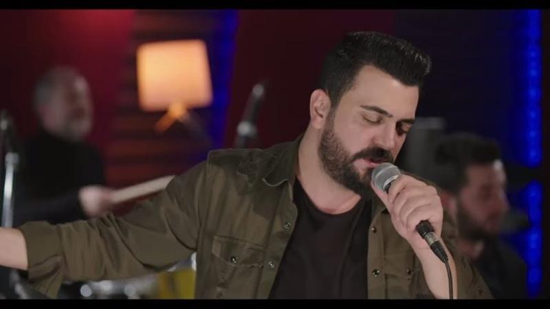 Zor Aşk - Cihan Yıldız Akustik Performans