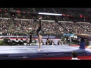 McKayla Maroney - Vault 1 - 2013 Secret U.S. Classic