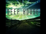Autumn Deep House Mix 2013