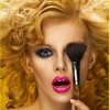 Beautybook - секреты женской красоты