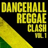 19 апреля | Sweeter | Dancehall Reggae Clash