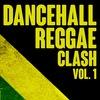 19 апреля   Sweeter   Dancehall Reggae Clash