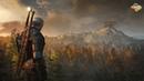 The Witcher 3 Wild Hunt продолжаем прохождение 2