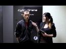 Dota 2 Far East Cup3 интервью участников.