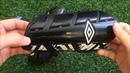 Футбольные щитки Umbro Veloce Slip New Shell 20971U