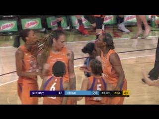 Phoenix-mercury-highlights-vs-atlanta-dream.08.07.2018