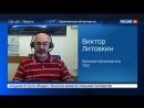 СМОТРЕТЬ ВСЕМ ! Украинских диверсантов будут оглушать на подходе к Крымскому мос.mp4
