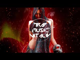 ? Vitaliy Trap Music - NoWar ? #music #belgorod #trapmusic #bestmusic #clubmusic #musicmix #белгород #moscow #музыка