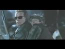 Такой могла быть концовка фильма Терминатор 2. Фрагмент не вошедший в финальный монтаж.