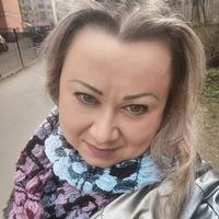 ИринаМозгалина