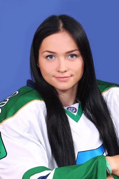 """ЖХК """"Агидель"""" женская хоккейная команда из Уфы Ro08B-HU2wY"""