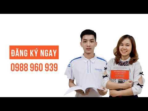 Học nghề điện lạnh || Dạy Nghề Thanh Xuân || Dạy nghề Phố Vọng, Hà Nội