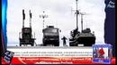 США впервые «отключили» в Сирии русский РЭБ ➨ Новости мира ProTech