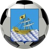 Федерация Футбола Костромской Области