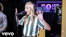Кавер Ellie Goulding на композицию The Weeknd «Call Out My Name» в студии «BBC Radio 1»