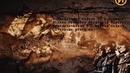 Собибор.Непокоренные.2013. документальный фильм об удачном массовом побеге из фашистского концлагеря-далее одноименный художественный фильм 2018 го...