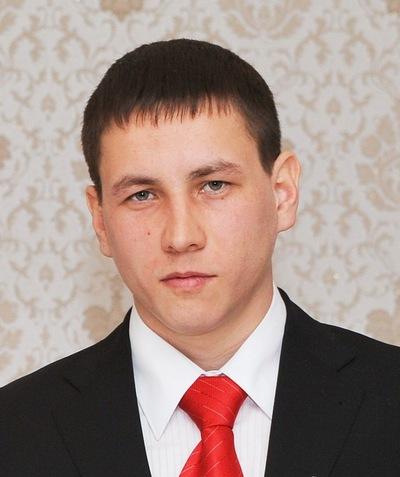 Роман Никандров