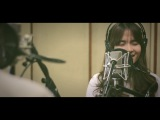 Beauty And The Beast - Celine Dion &amp Peabo Bryson (Cover by Kristel Fulgar &amp Marlo Mortel)