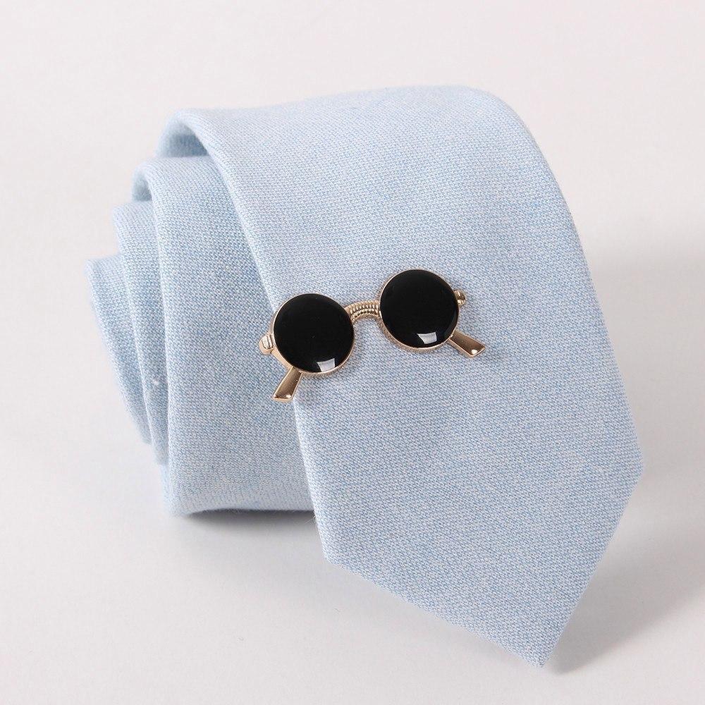 Зажим для галстука -
