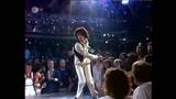 PATRICK HERNANDEZ - Born To Be Alive. German TV. (HD)